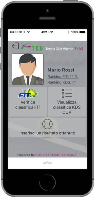 app_kds_cup