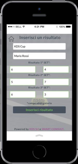 app_kds_cup_2