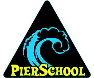 pierschool