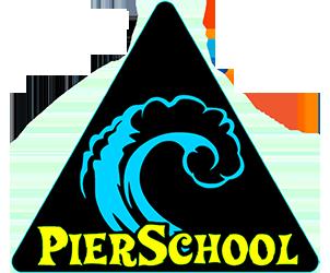 pierschool