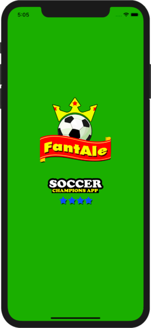 fantale_1