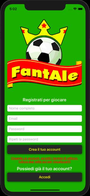 fantale_2