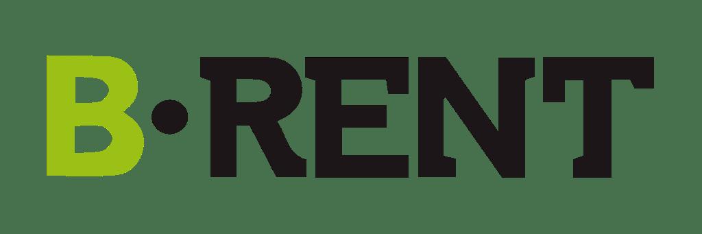 b-rent.pdf
