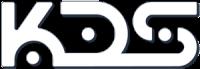 KDS-SRL-LOGO-web-Konsol-2017-300px